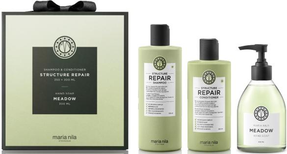 maria-nila-repair-meadow-holiday-box-1003-190-0000_1