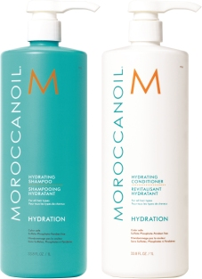 moroccanoil-hydrating-duo-1000ml-1207-901-2000_1