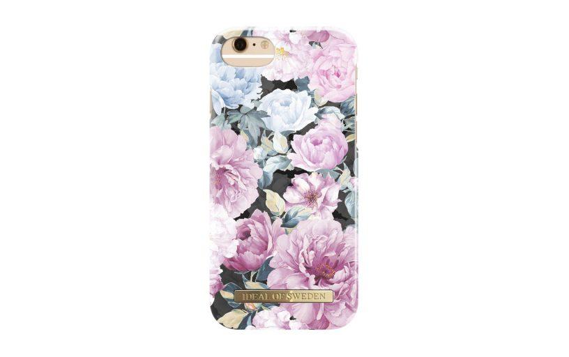 iphone-6-6s-peony-garden-1-1530x960